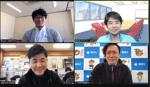 都市にいながら地域で起業! 高知県土佐町・須崎市・四万十町が始めた「デュアルスタートアップ・ラボ」の可能性