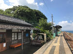 人口減のまちにわずか5年で約20店舗が開業。長崎県東彼杵町、魅力の鍵は自営業者に