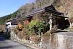 6年間で約200人が移住。「すぐ住める家がある」ことで移住者が増えるまち、高知県梼原町の試みとは?