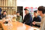 ほんとうの地域力って何だろう?島根県邑南町で見た住民自らが決める、人口減少時代の「しくみづくり」とは