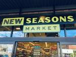 """理想の""""地域のスーパーマーケット""""とは? ポートランド「NewSeasonsMarket」に見る、地域コミュニティへの関わり方"""