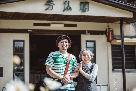 移住のハードルが、どうしたら下がるのかを考え続けた。 「LODEC Japan合同会社」代表・たつみかずきさんが目指すのは、棲家も生業も自由に選択できる未来