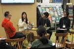 ナンパで人を呼び込め! 学生インターンを毎年100人以上引き寄せる塩尻市職員・山田崇さんの「ナンパ術」