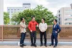 Webだけど、空中戦ではなく地上戦。地域のリアルな課題を学生と一緒に解決へ導く、長野県塩尻市×信州大学・地域ブランド実践ゼミの「SMOUT」活用