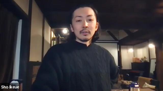 kobayashi_ikeue