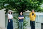 長野県塩尻市役所に、副業限定で7人の特任CxOが就任!民間プロ人材を起用する地域課題解決のしくみ