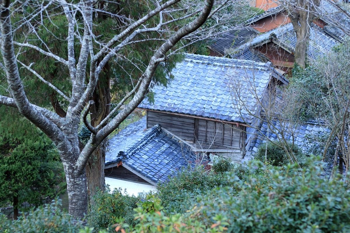 空き家問題、どうする?使わなくなった家をどう市場に流通させるか。熊本県合志市で始まっている新しい取り組み