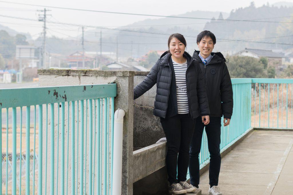 地元と移住者コミュニティを「食」でつなぐ、山口県宇部市の地域おこし協力隊員・八代谷寿子さんの「起業プラン」とは?