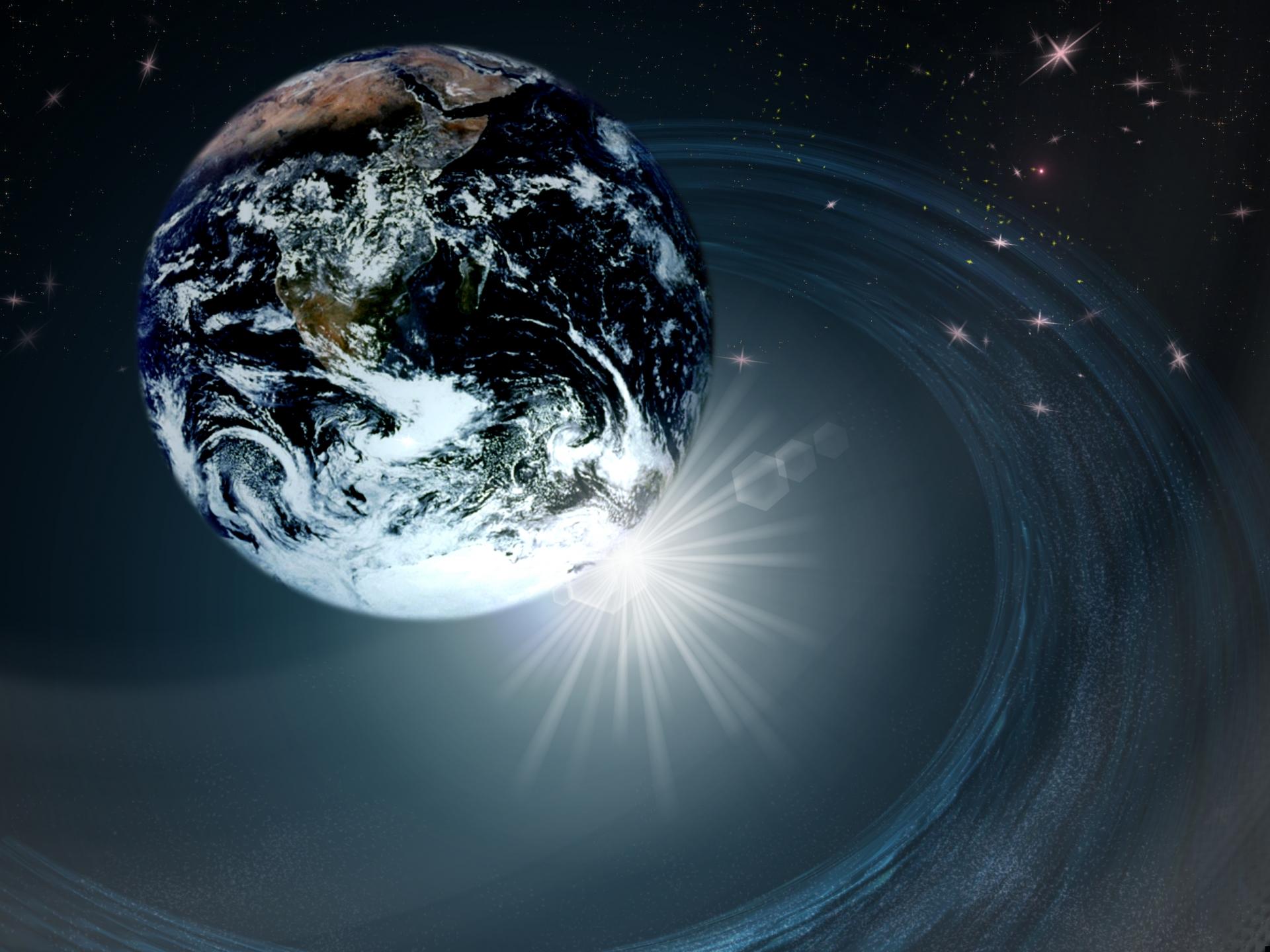 「宇宙移住ってどうなの!?」を2019年、年明けに調べてみた