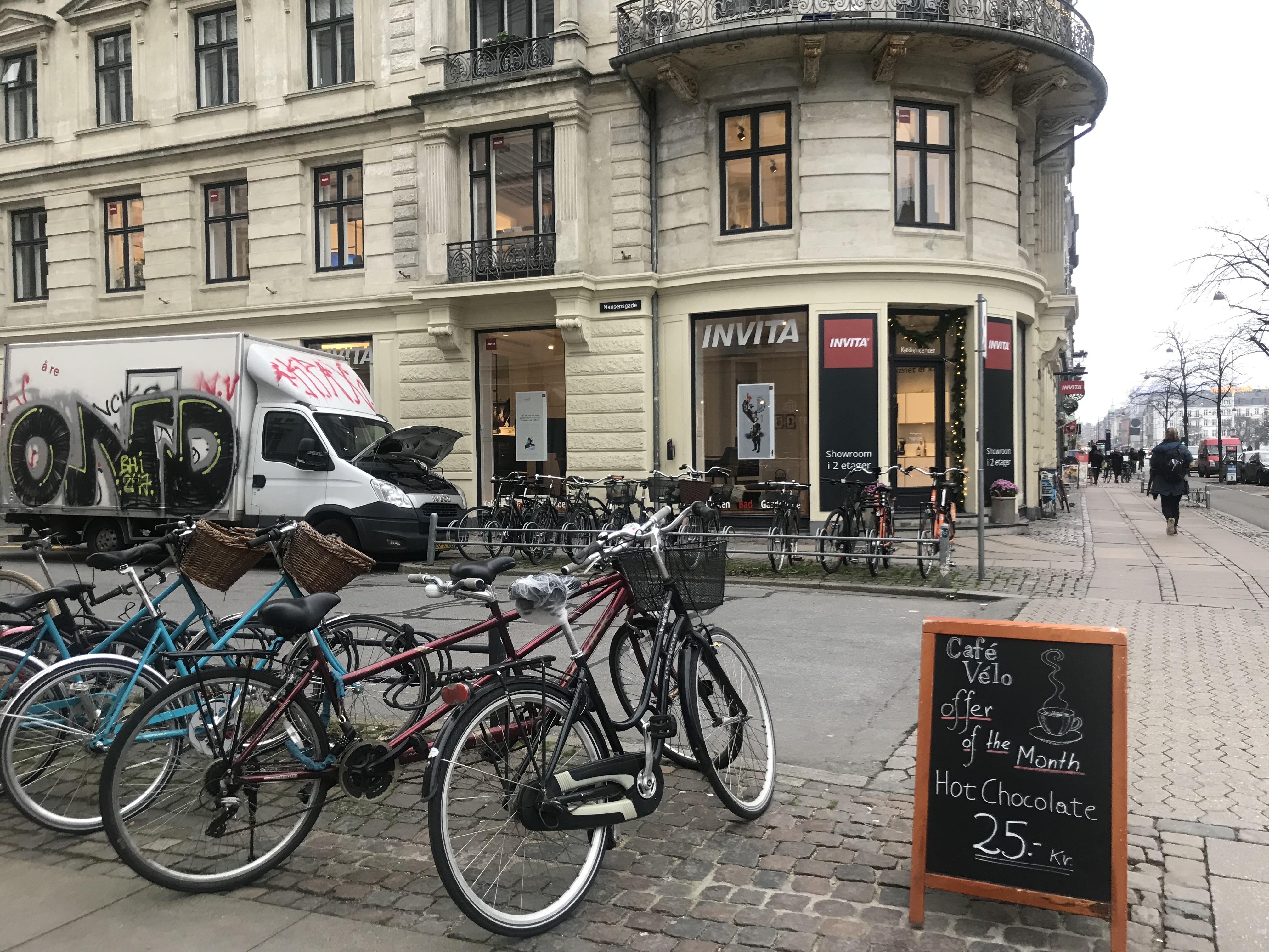 withコロナ時代の地域とは?教育とは? デンマークの自治区・クリスチャニアに学ぶ地域の未来