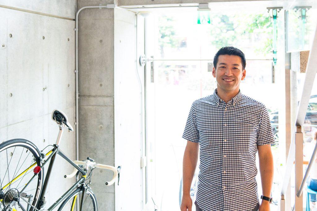 地域にお金を回すために必要なことって? ポートランドのまちづくりを日本に紹介した第一人者・山崎満広さんに聞いてみた